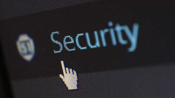 Top safety and security concerns in hospitality industry